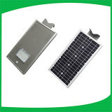 12W imprägniern Solar-LED-StraßenlaterneLED, Solarstraßenlaterne-Preisliste