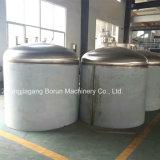 Bewegliches Wasserbehandlung-Reinigung-System
