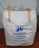 Q Bag / Net Baffle Bag / PP Big Bag