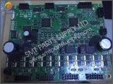 De Raad Kxfe00f0a00 T1090167 Kxfe0001A00 van SMT Panasonic