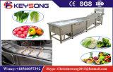 Industrielle de fruits et légumes automatique de nourriture Nettoyage de la Machine à Laver Lave-glace