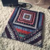 Impressão Pashmina Scarves Atacado Fashion Pashminas 2016 Scarf