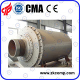 Ball Mill Equipment Manufacturers Product Échangeur d'énergie