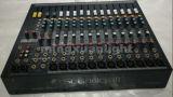El 30% más barato Soundcraft Epm12 Amplificador profesional (YS-2001)