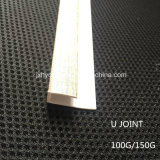 PVC Corner PVC Jointer Panel Accessories