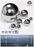 """1/8 """" Hochgeschwindigkeits- und Niedriges-Noise Bearing Steel Ball (Gcr15) G10-1000"""