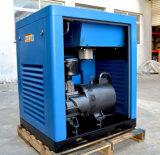 Compressore d'aria dell'automobile di Inidan Geli per 1.8m3/Min 7bar