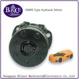 Мотор Parker Te гидровлический/мотор Parker TF0130as030aaab гидровлический