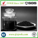 Активированный активно уголь для сбывания лепешек дезодоратора