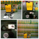 Pulverizador 16L (WY-SP-06), Knapsack, Sprayer
