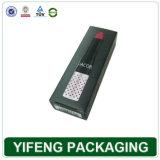 La lèvre emballage/boîte d'emballage cosmétique (FJ-102)