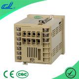 열 누르기를 위한 온도 조절기 (XMTD-3000)