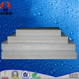 Qualität Belüftung-Koextrusion-Schaumgummi-Blatt für Stich/Digital-Drucken