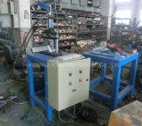 El Protector de borde de papel automática máquina Recutting