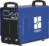 IGBT Umformer-Schweißgerät