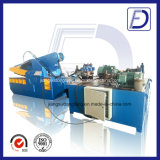 Ausschnitt-Maschine für Metallstahl-Kupfer