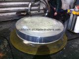 Forjadas de aço carbono ASTM A105 ANSI Bl flange cega