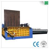 Hydraulische Metalballenpresse-Ballenpreßmaschine mit CE&SGS