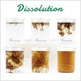 Engrais organique d'algue de 100% de flocon hydrosoluble d'extrait extrait à partir d'Ascophylum Nodosum