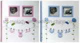 Album de photos Equisite Love Baby