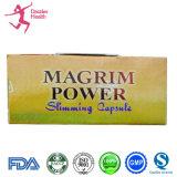 Verlies van het Gewicht van de versiering het Snelle Kruiden voor de Pillen van het Dieet van de Capsules van het Vermageringsdieet