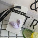 Colgando de cerámica del difusor del aroma perfumado (AM-74)