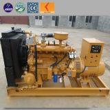 Gas de metano aprobado del gas natural del Ce 10kw - generador del biogás 500kw