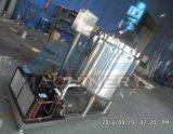 200liter met Compressor Copeland (ace-znlg-L9)