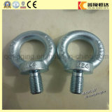 Rigging Hardware DIN580 Eye Bolt