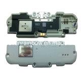 Запасные части для мобильных ПК для Samsung i9200 звонка мобильного телефона