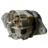 Alternatore 8030 21si per Ford
