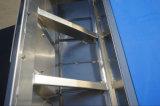 14FT de visserij van de BasBoot van het Aluminium