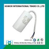 450VAC Cbb60 SH-Wechselstrom-Kondensator für Waschmaschine