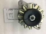 Mitisubishiの持ち上げトラックエンジンS4e 4dqのための24V 20Aの交流発電機Lester12309 A1t70783 Ja796IR