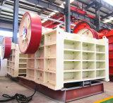 حارّ يبيع عال فعّالة حجارة [جو كروشر] الصين صاحب مصنع