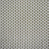 Bicolor 4X4 Têxtil Tecido para Placa de Mesa