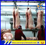 Pork Steak Slice ChopsのためのブタSlaughter Abattoir Assembly LineかEquipment Machinery