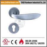 Tür-Griff des Grad-304 für Türen mit En1906