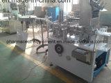 380 В АВТОМАТИЧЕСКОЙ КОРОБКИ расширительного бачка машина для упаковки коробки системной платы в блистерной упаковке