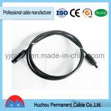 6mm DC Câble solaire