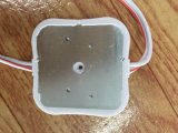 Ce RoHS do módulo do diodo emissor de luz da injeção do Sell da fábrica