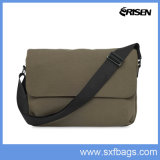 Produits en gros Man Waste Canvas Shoulder Bag