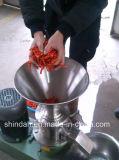 Laminatoio del colloide della smerigliatrice della salsa di pepe