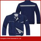 2017 Factory New Design Vêtements de protection réfléchissante de haute qualité (W152)