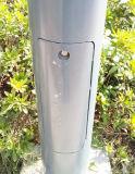 Indicatore luminoso del giardino della lampada del giardino del LED CMH