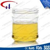330ml de Kruik van de Saus van het Glas van de cilinder (CHJ8022)