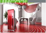 Ventilador de resfriamento de água portátil popular (JH157)