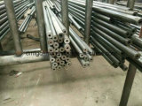 De Pijp van het staal, de Pijp van het Staal van de Precisie, Poolse Pijp