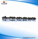 Камшафт автозапчастей на Ford 6.8 T12/T15/Tl16/Tl18/Tl20/F23z/C214/D18na