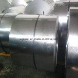 Стальной Galvanzied катушки сделаны в Китае -- Xby стали